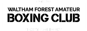 Waltham Forest Amateur Boxing Club - #WFABC