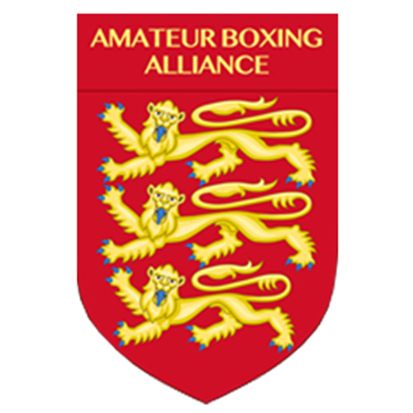 Amateur Boxing Alliance CIC has been formed to offer an alternative platform for any Amateur Boxing Club who has no interest in what is currently being offered by other Boxing organisations.